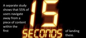 15-seconds_2