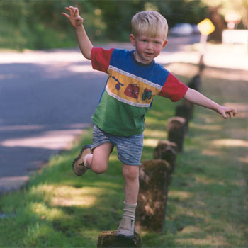 16 Ways To Enhance Performance In Preschool Children