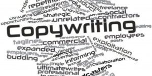 online-copywriting-tips-400x200